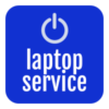 Laptopservice.se